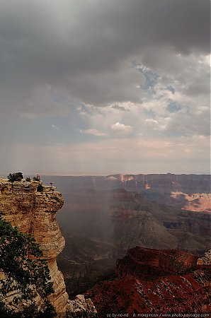 Au-bord-du-vide---Grand-Canyon-Cape-Royal.jpg