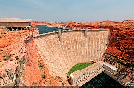 Barrage-de-Glen-Canyon.jpg