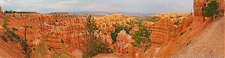 Bryce-Amphitheater-vu-depuis-Sunset-Point.jpg