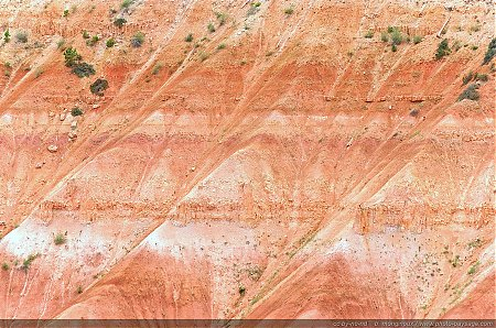 Bryce-Canyon---Des-couches-geologiques-aux-couleurs-tres-contrastees.jpg
