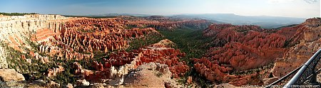Bryce-Point---vue-panoramique.jpg