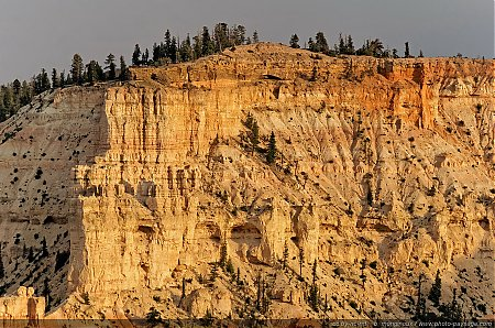 Bryce-Point-photographie-depuis-Sunset-Point.jpg