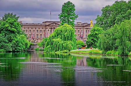 Buckingham_Palace_vu_depuis_St_James_park_lake.jpg
