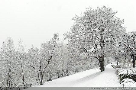 thumb_Chutes_de_neige_sur_les_bords_de_Marne_09