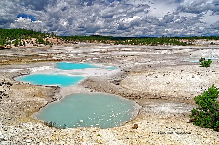 Colloidal-Pool---Norris-geyser-basin---Yellowstone.jpg