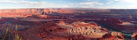 Dead-Horse-Point-state-park-utah-vue_panoramique.jpg