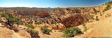 Devil-s_Canyon-Utah.jpg