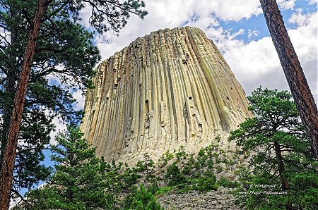 Devils-Tower-national-monument.jpg