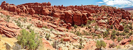 Fiery Furnace