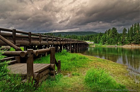 Fishing-Bridge-Yellowstone.jpg