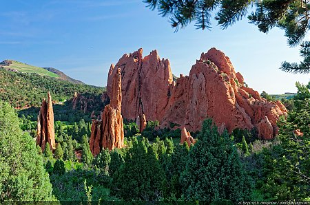 Garden-of-the-Gods---05.jpg
