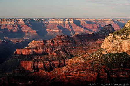 Grand-Canyon---North-Rim---Angel-Point.jpg