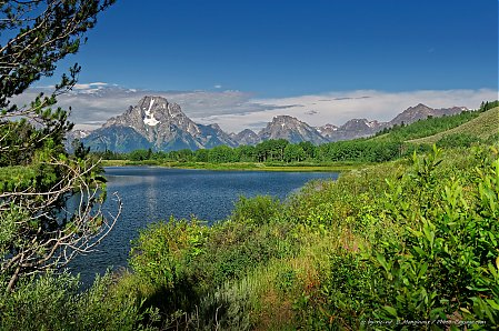 Grand-Teton-Oxbow-bend.jpg