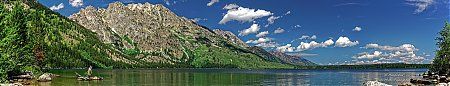 Jenny_Lake-Grand_Teton_NP-vue_panoramique.jpg