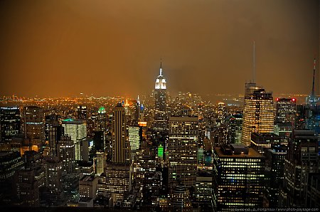 L_Empire_State_Building_photographie_de_nuit_-_01.jpg