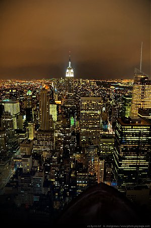 L_Empire_State_Building_photographie_de_nuit_-_03.jpg