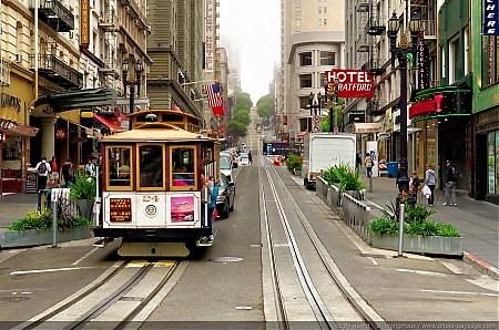 Le-Cable-Car-de-San-Francisco.jpg