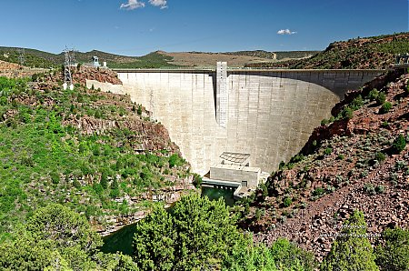 Le-barrage-de-Flaming-Gorge.jpg