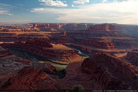 Le-fleuve-Colorado-vu-de-Dead-Horse-Point.jpg