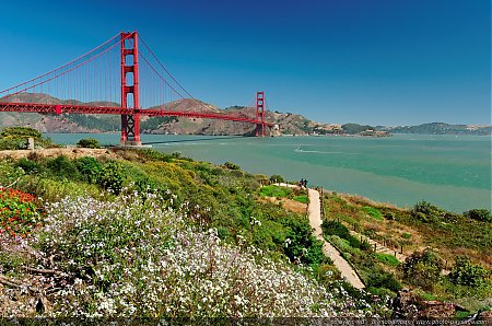 Le-golden-gate-Le-pont-de-san-francisco.jpg
