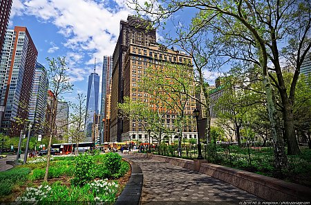 Le-sud-de-Manhattan---Battery-Park.jpg