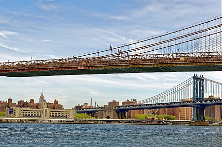 Le-tablier-du-pont-de-Brooklyn-et-le-pont-de-Manhattan.jpg