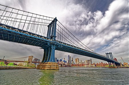Manhattan-Bridge.jpg
