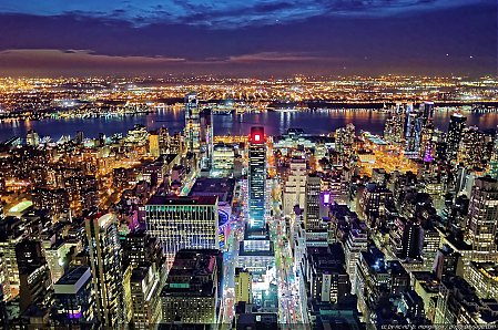 New-York_by_night.jpg