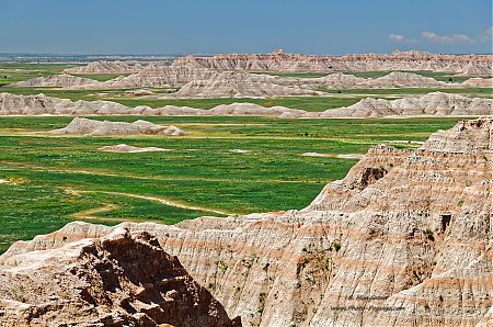 Parc-National-des-Badlands---02.jpg