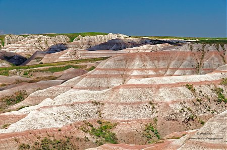 Parc-National-des-Badlands---03.jpg