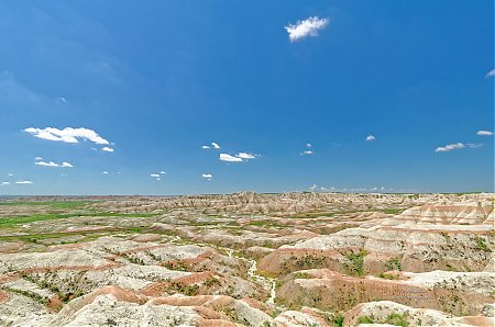 Parc-National-des-Badlands---04.jpg
