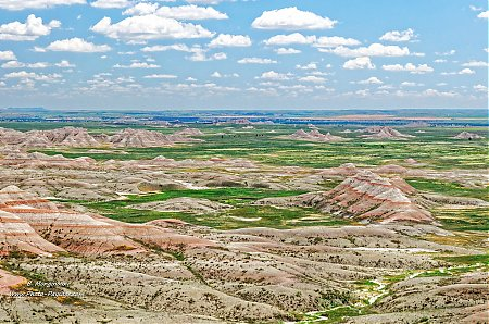 Parc-National-des-Badlands---06.jpg