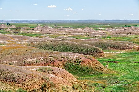 Parc-National-des-Badlands---07.jpg