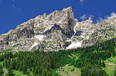 Parc-national-de-Grand-Teton.jpg