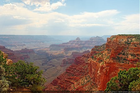 Paysage-du-Grand-Canyon-photographie-depuis-Cape-Royal---03.jpg