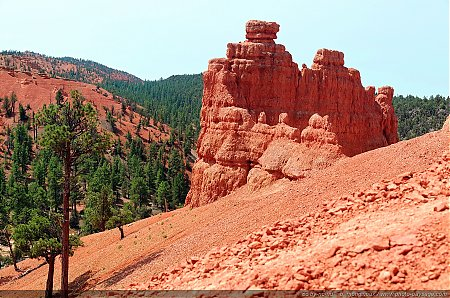 Red-Canyon---03.jpg
