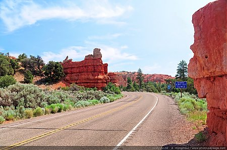 Red-Canyon---La-scenic-drive-12.jpg