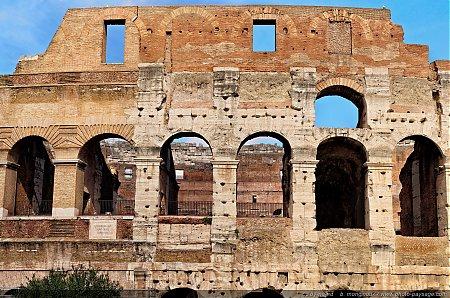 rome mars temps agir pour europe