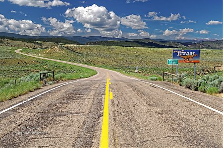 Route-US-191-south---entree-dans-l-Utah.jpg