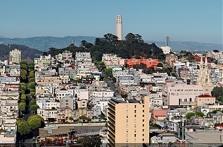 San-Francisco-La-Coit-Tower.jpg