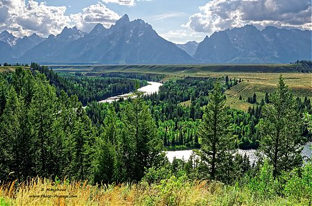 Snake-River-overlook-_1.jpg