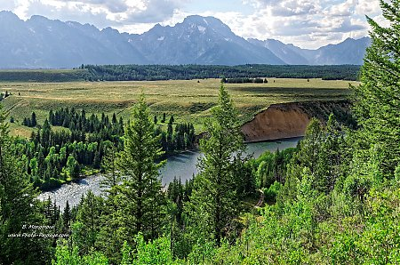 Snake-River-overlook-_2.jpg