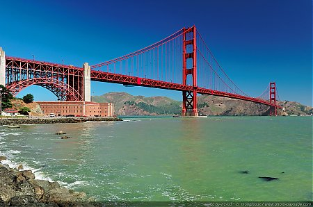 Traversee-de-la-baie-de-San-Francisco-par-le-Golden-Gate.jpg