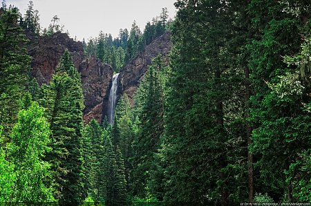 Treasure_Falls_-_Colorado_-_USA.jpg