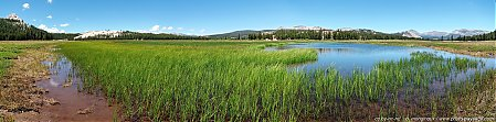 Tuolumne-Meadows---panorama-HD.jpg