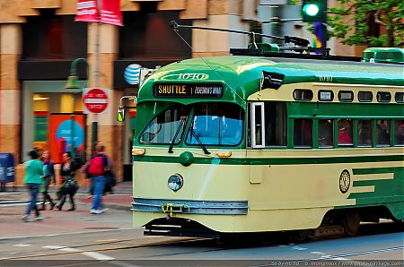 Un-trolley-bus-de-San-Francisco.jpg