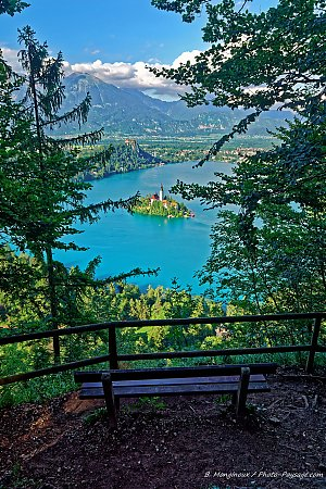 Un_splendide_point_de_vue_sur_le_lac_de_Bled.jpg