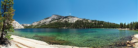 Yosemite-photo-panoramique-du-Lac-Tenaya_.jpg