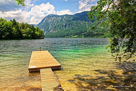 envie_baignade-nature-alpes-lac_de_Bohinj.jpg