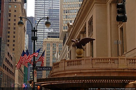 nyc-grand-central-exterieur-42eme-rue.jpg